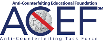 main image for Anti-Counterfeiting Educational Foundation Joins Forces with CrimeDex