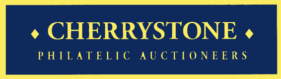 main image for Press Release: The New Amsterdam Collection of United States Stamps realizes close to $7 Million in Cherrystone Auction
