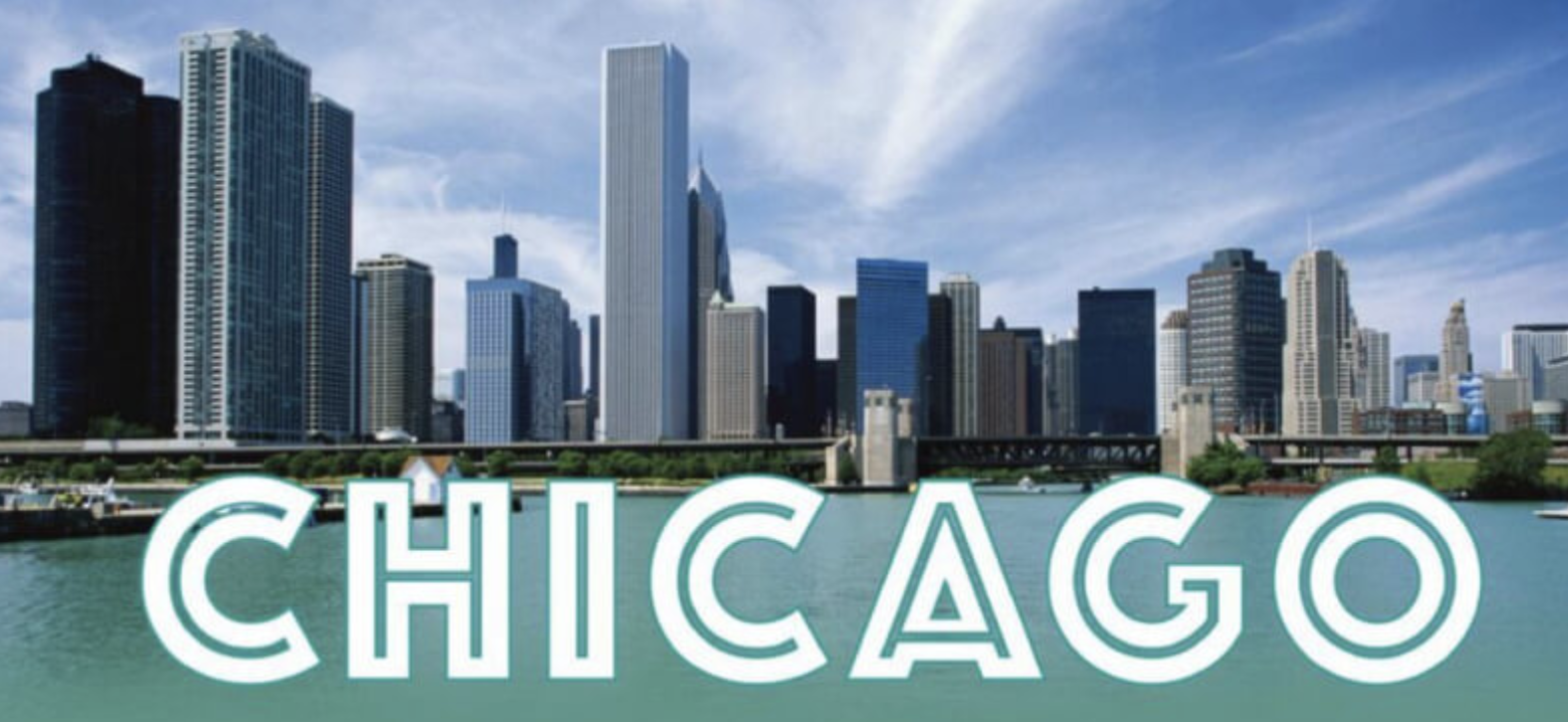 main image for Numismatists Converge on Chicago for ANA Worlds Fair of Money Amid Top Gold Levels