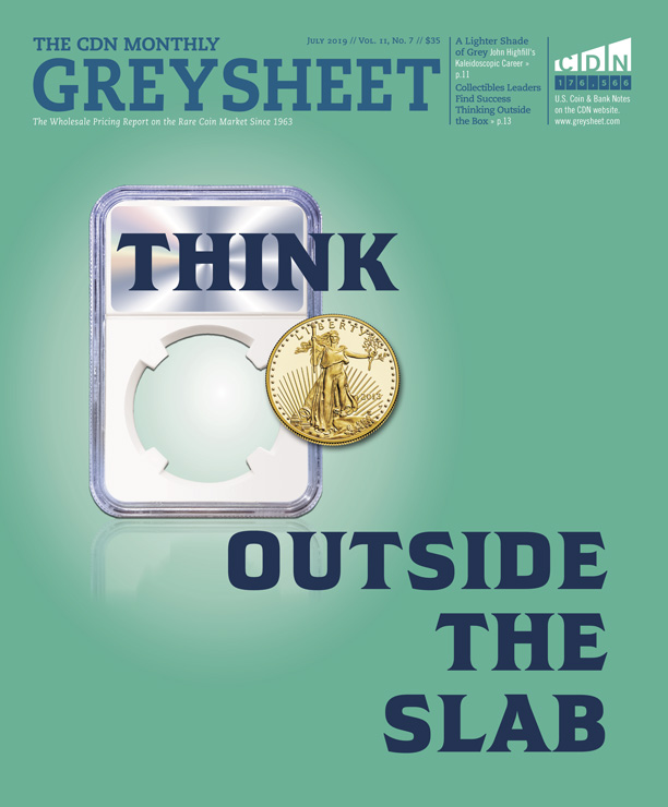 thumbnail image for Thinking Outside The Slab