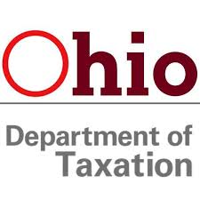 thumbnail image for ICTA News: Ohio kills sales-tax exemption for rare coins