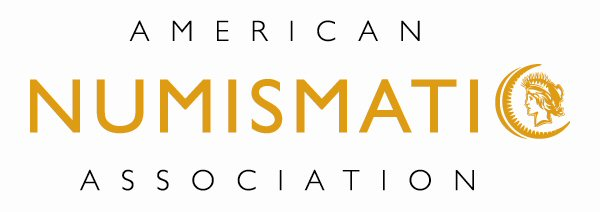 thumbnail image for Eric P. Newman Numismatic Education Society Donates $50,000 to Support ANA's Summer Seminar Program