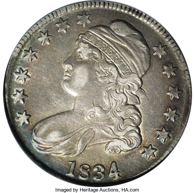 main image for Selling Coins? Watch Out For Seller's Remorse After You Sell A Coin