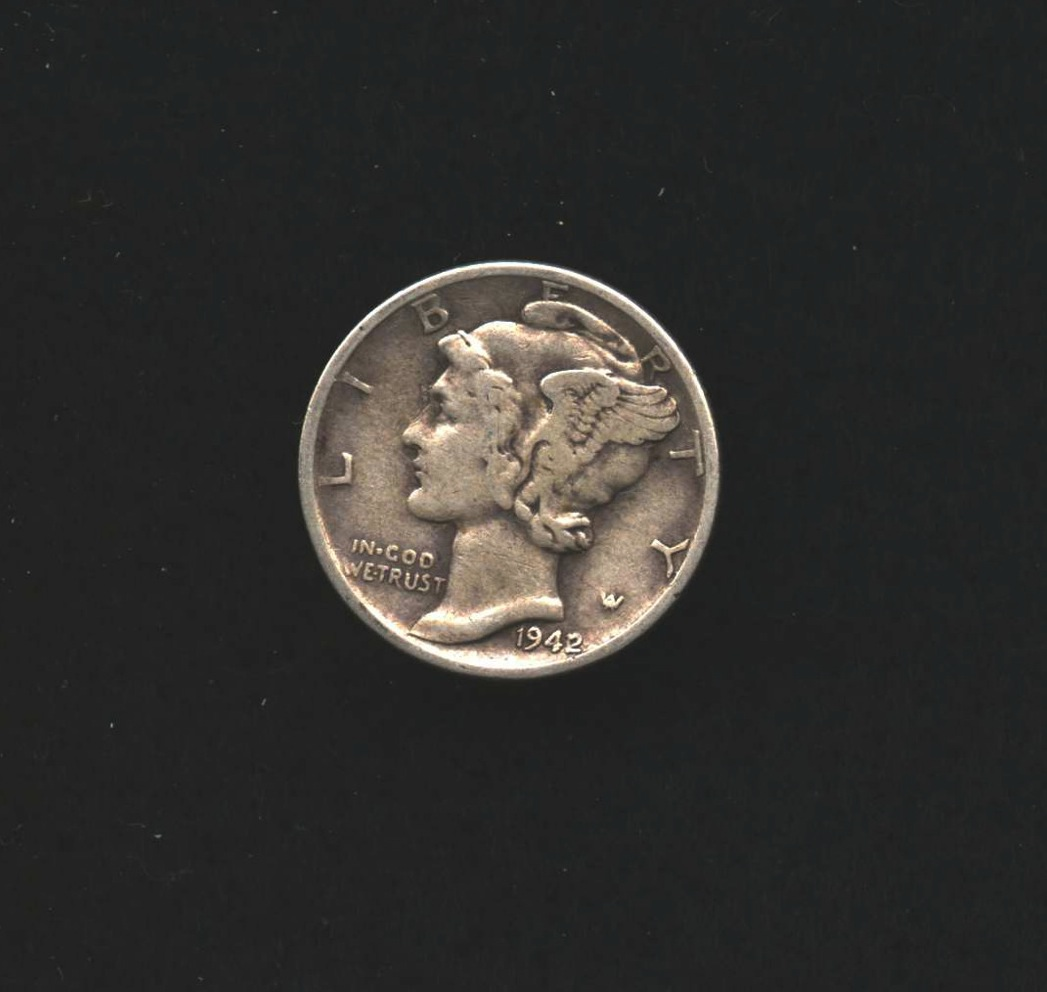 "main image for When Junk Silver Coins Aren't Really ""Junk"": Cherrypicking Varieties, Errors & More"