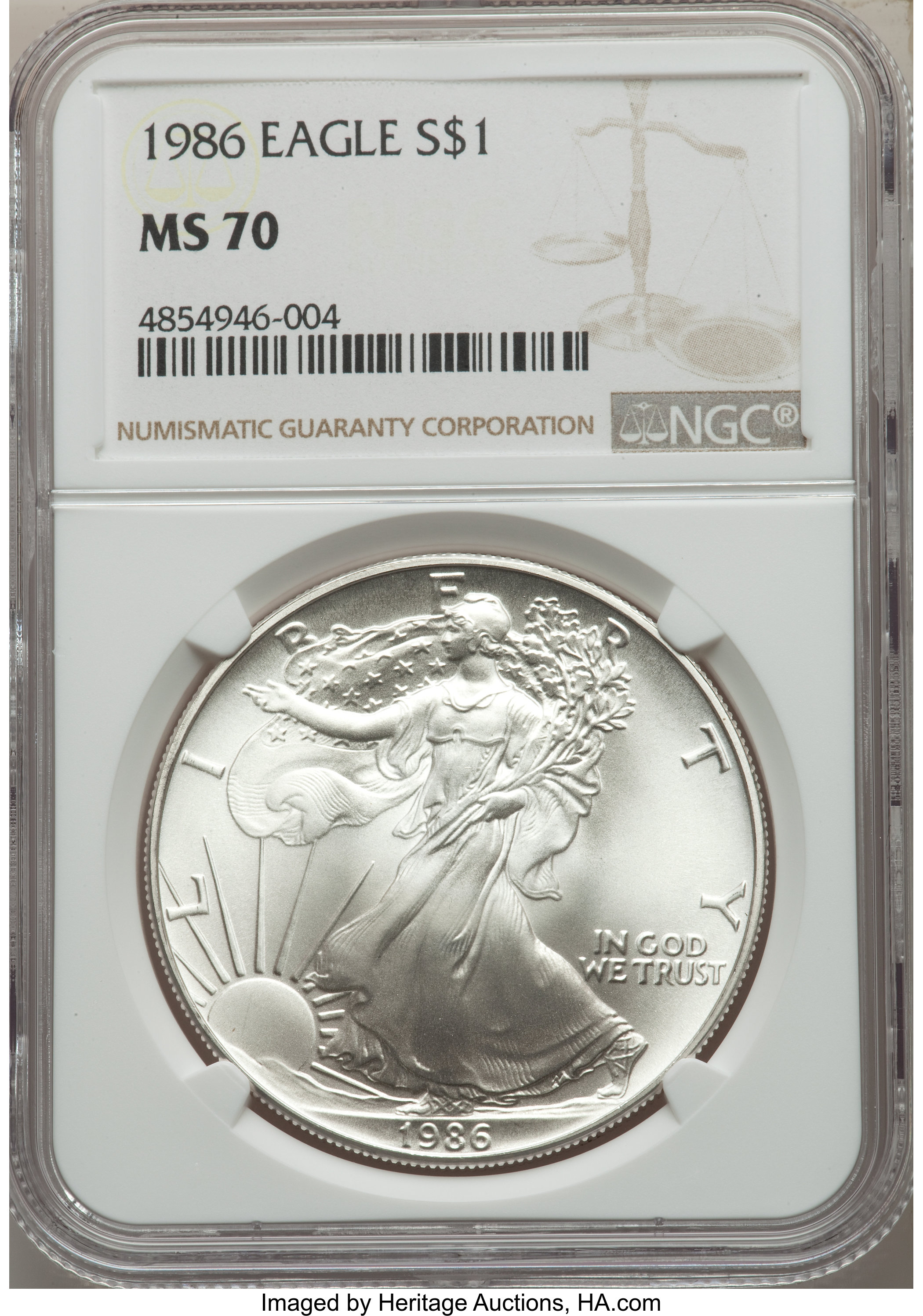 thumbnail image for NGC Upgrades Its Coin Registry Program