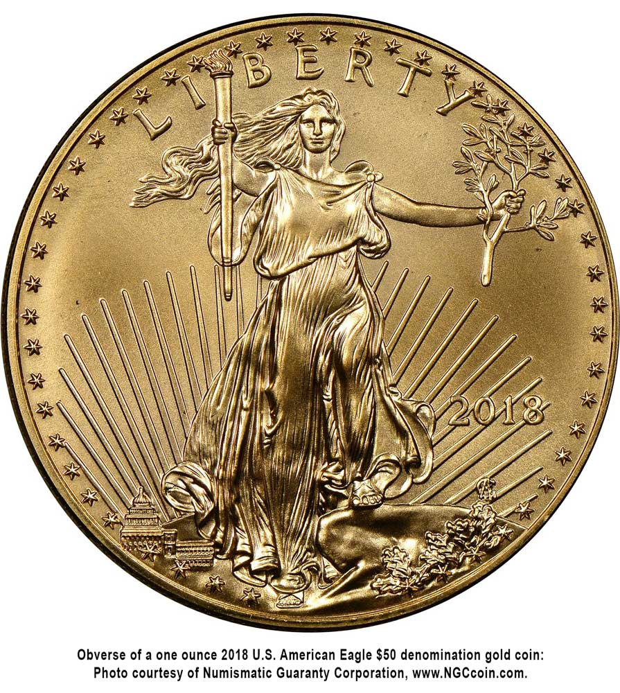 thumbnail image for PNG Dealers See $1,460+ Gold At Year's End