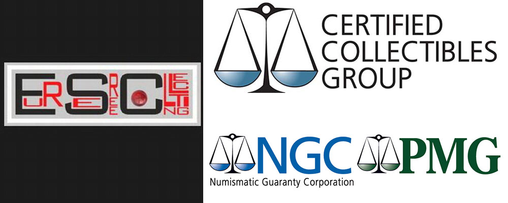 main image for PRESS RELEASE: CCG Appoints Eur-Seree Collecting Co., Ltd. as an Official Submission Center in Thailand