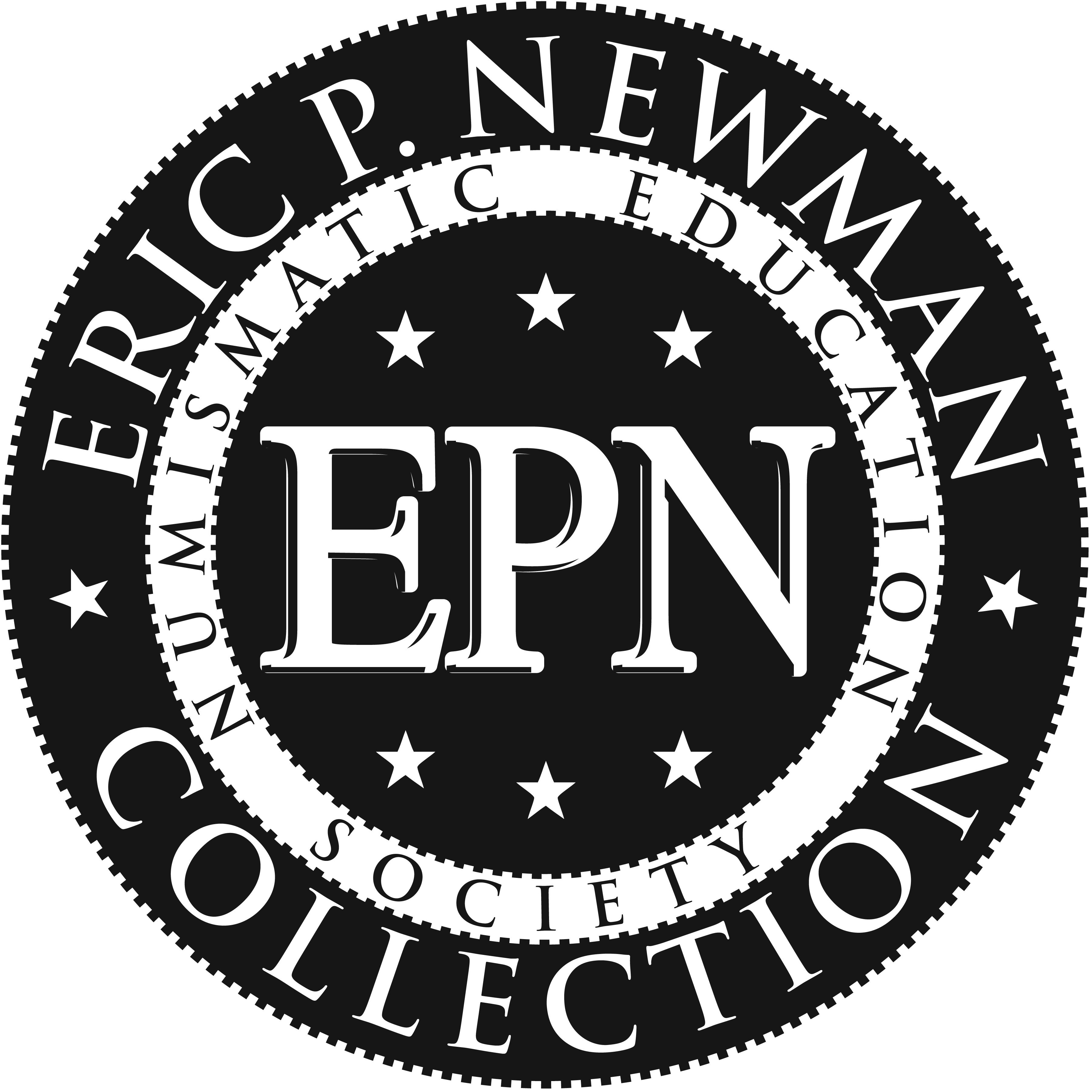 main image for PRESS RELEASE: NGC Certifies Eric P. Newman Part IX