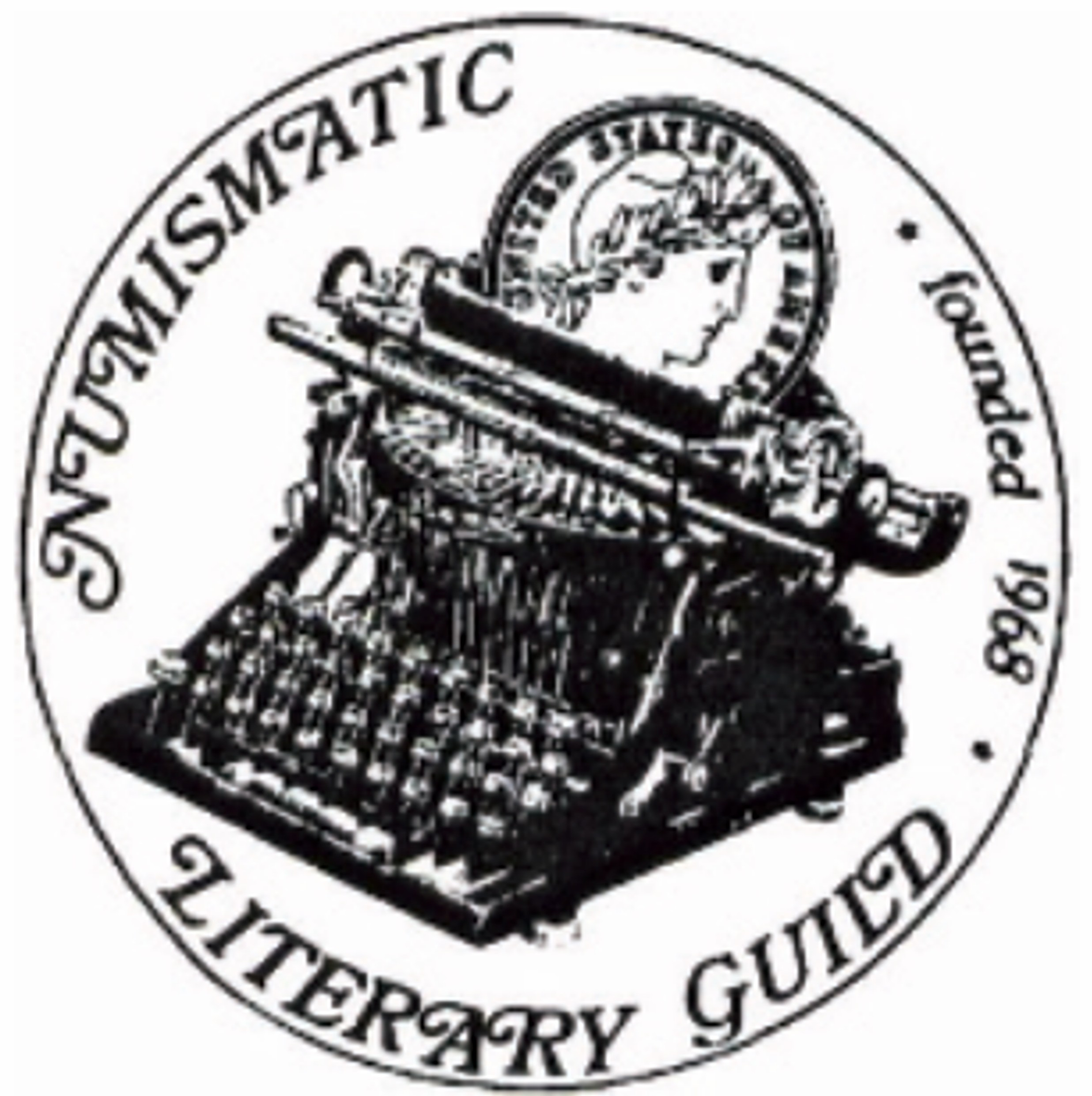 main image for NLG Announces Awards Competition for 2019 The Numismatic Literary Guild
