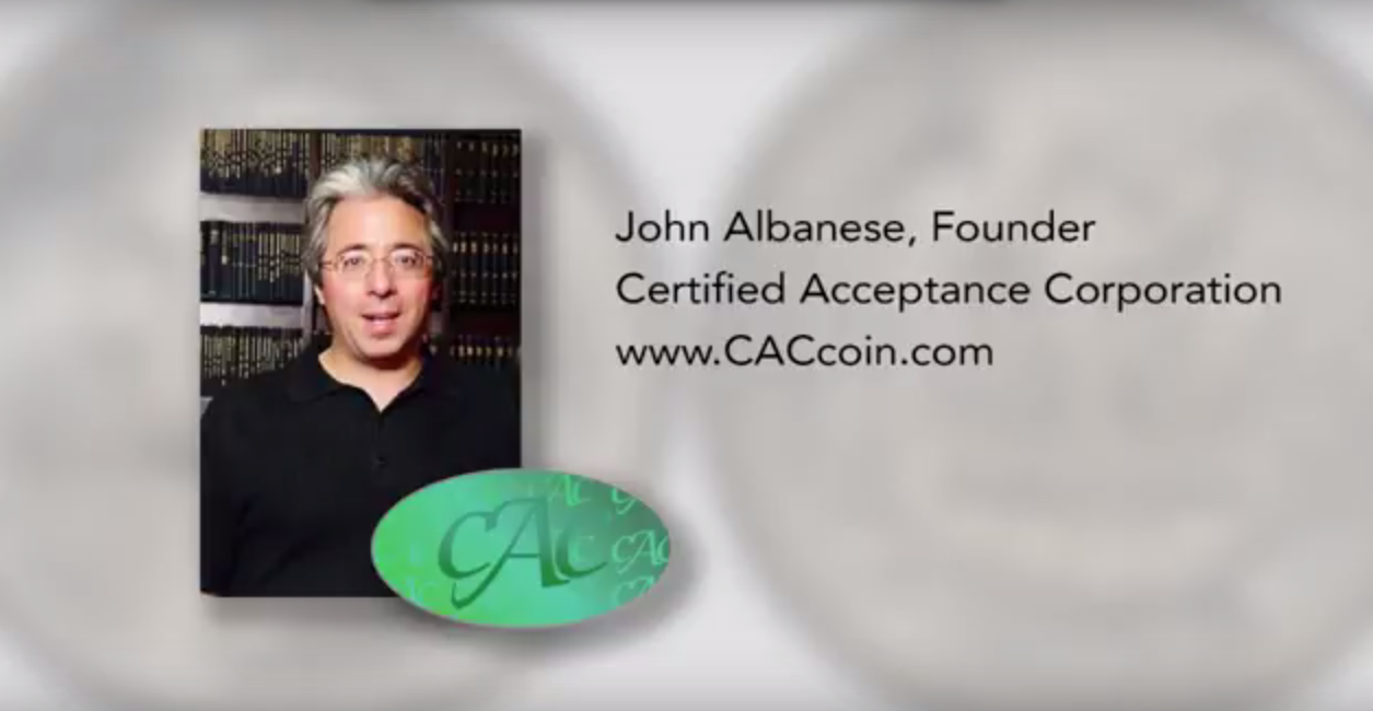 thumbnail image for John Albanese Goes One On One With CDN In Live Interview