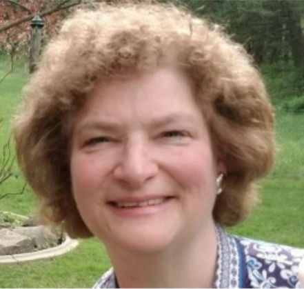 main image for Longtime Coin Expert Launches Elizabeth Coggan Numismatics