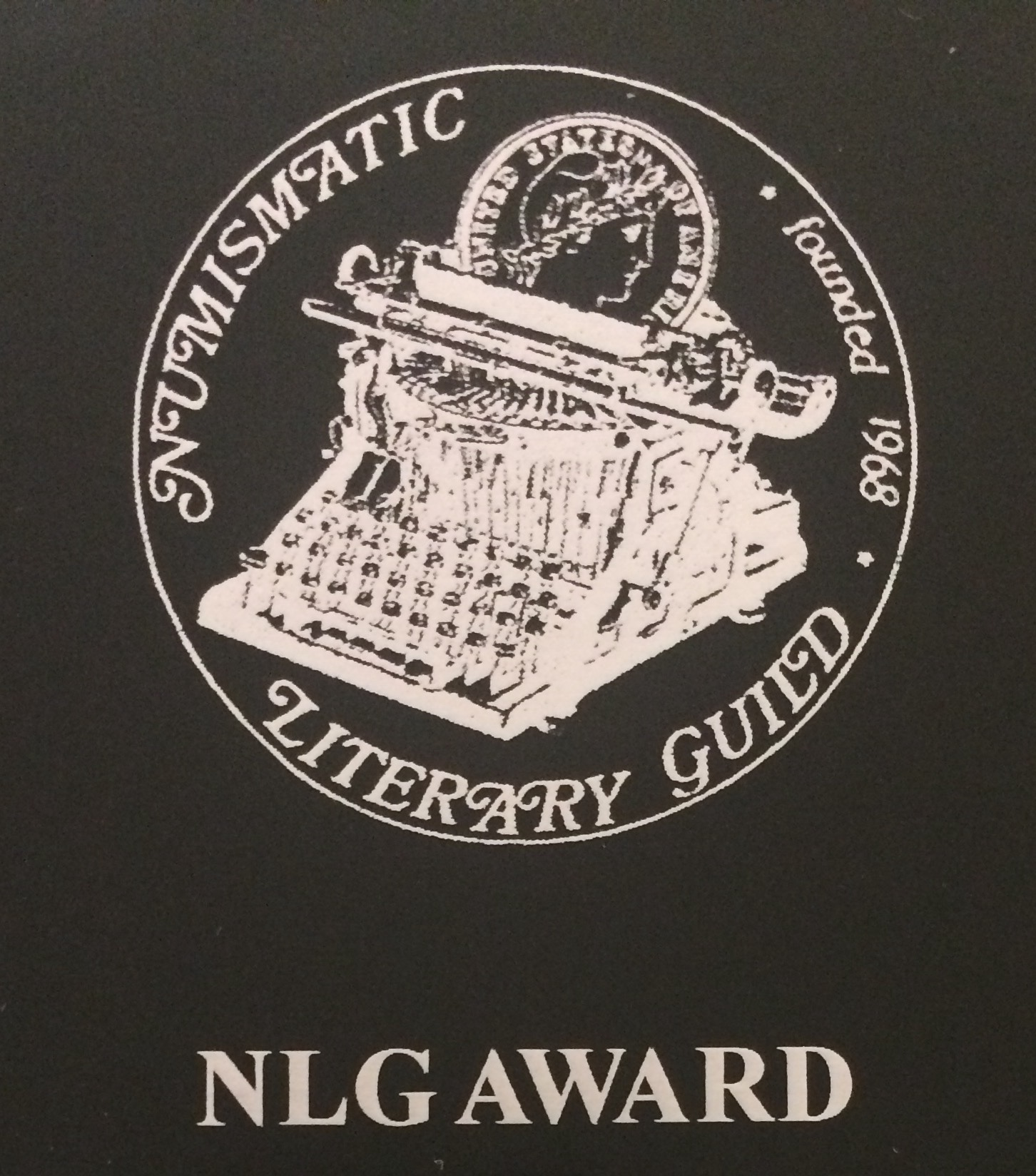 main image for NLG Announces New Award Categories for 2018