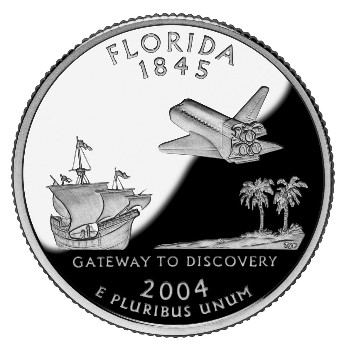 main image for Ft. Lauderdale Coin Show