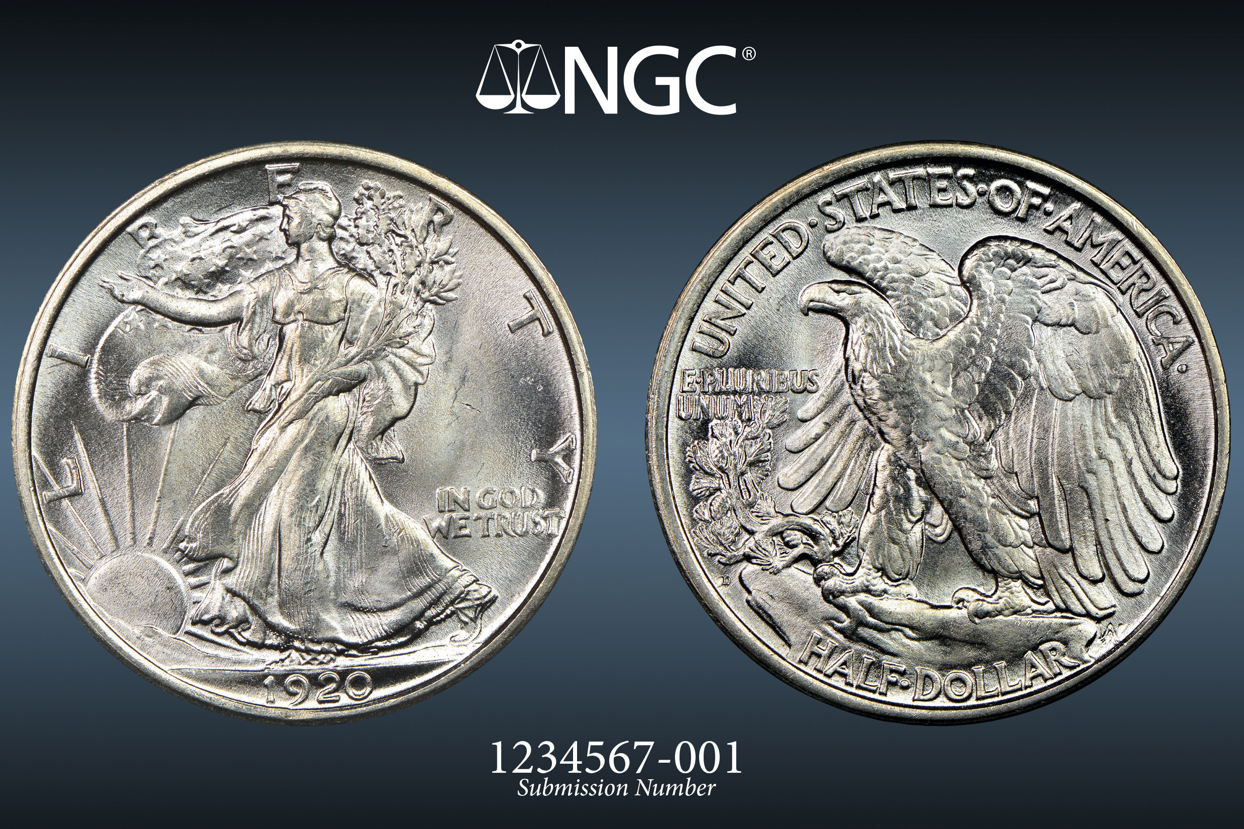 main image for NGC Introduces New Raw Coin Imaging Service