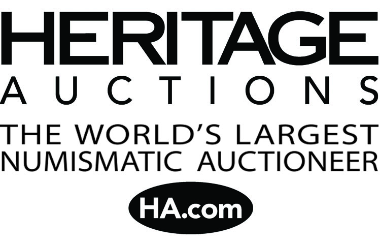 Heritage Auctions image