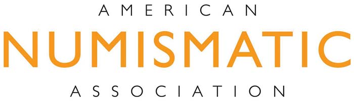 American Numismatic Association image