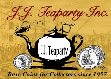 JJ Teaparty image