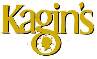 Kagins image