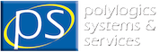 Polylogics Consulting image