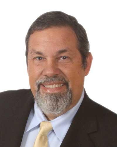 Mike Fuljenz image