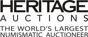 shop at Heritage Auctions