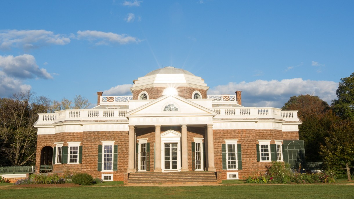 Charlottesville Coin, Currency & Stamp Show - Charlottesville VA