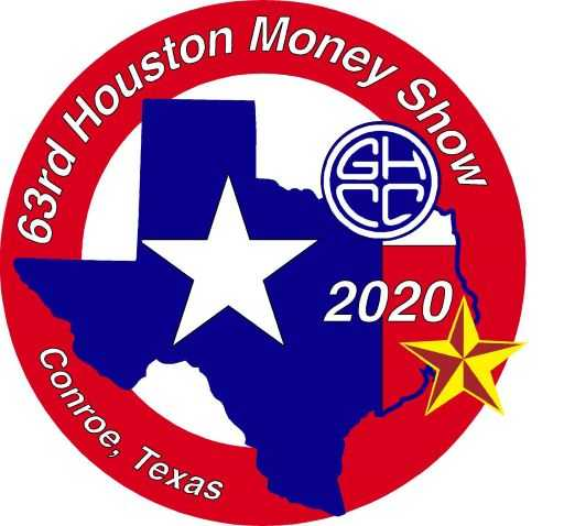 Event image for HOUSTON MONEY SHOW