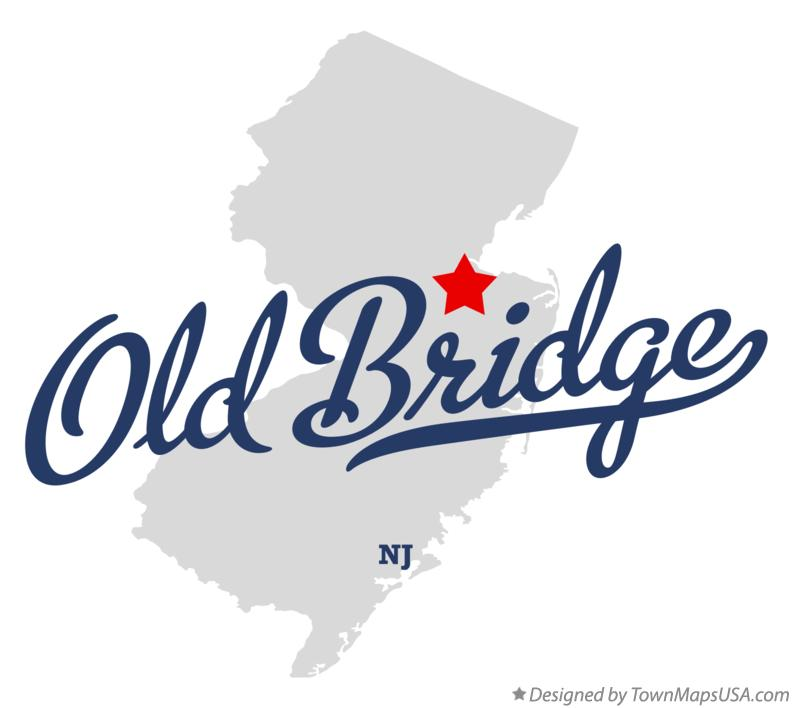 Event image for Old Bridge Coin, Currency, Collectibles & Stamps Show
