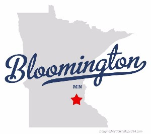 Bloomington Coin and Currency Show - Bloomington MN