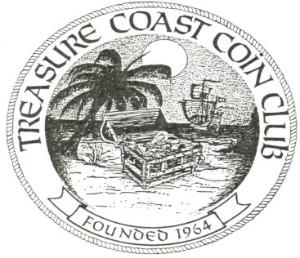 Vero Beach Coin Show