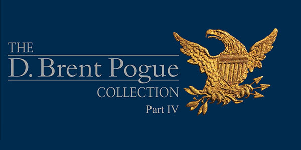 main image for AN APPRECIATION OF THE POGUE COLLECTION