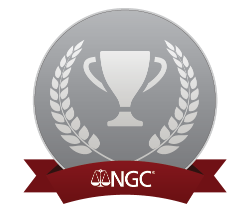 thumbnail image for NGC Registry Award Winners Announced at FUN Show
