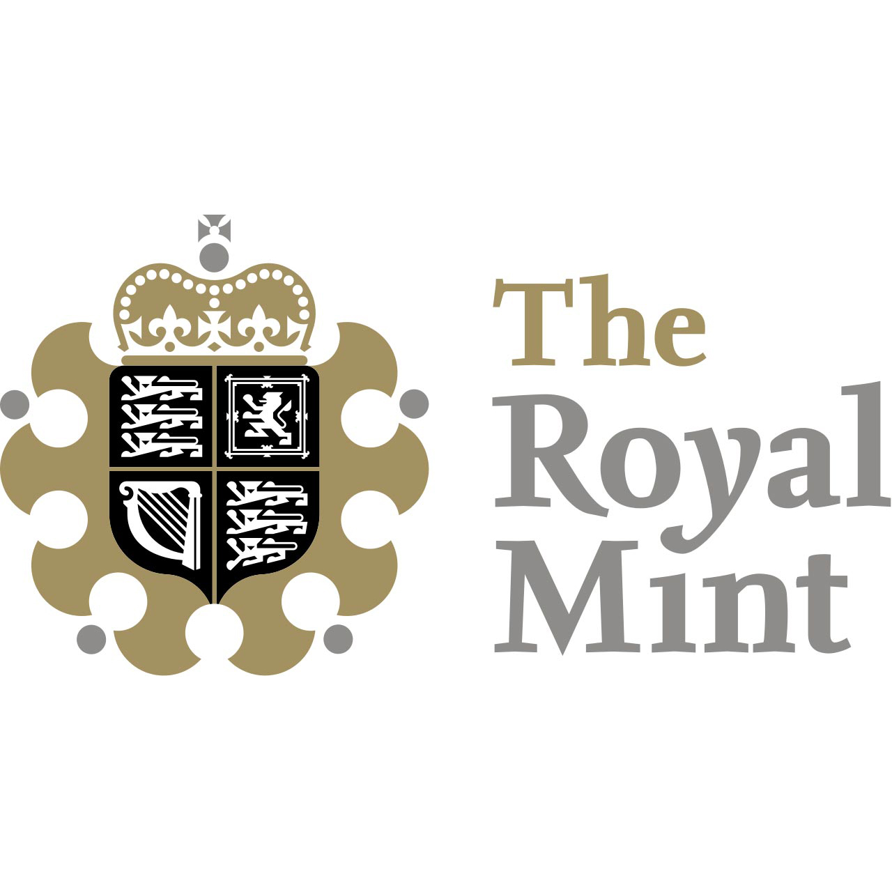 main image for A National Mint Dealing in Collector Coins? The Royal Mint Says Yes!