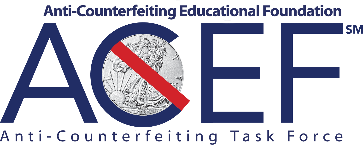 main image for Easily Report Suspected Fakes With Online with the Anti-Counterfeiting Educational Foundation