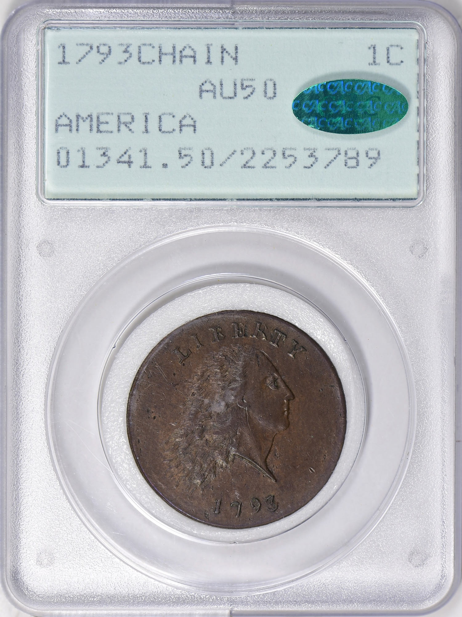 thumbnail image for GreatCollections Ultimate Auction Realizes $3 Million
