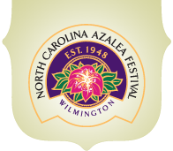 Event image for North Carolina Azalea Festival Coin Show