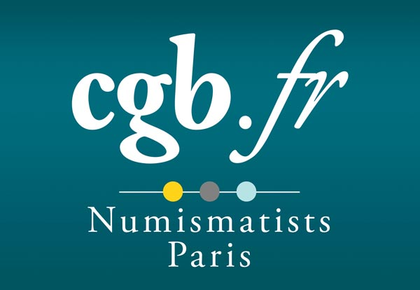 thumbnail image for NGC, NCS and PMG Appoint CGB an Official Submission Center in Europe