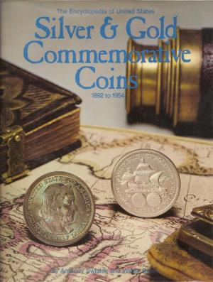 thumbnail image for Anthony Swiatek On Commemorative Coins & The Marketplace Today [Video]