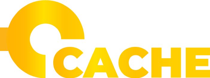 thumbnail image for CACHE, Dillon Gage form Strategic Global Alliance for Gold-Backed Tokens