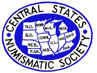 main image for Central States Terminates Foleys' Contracts
