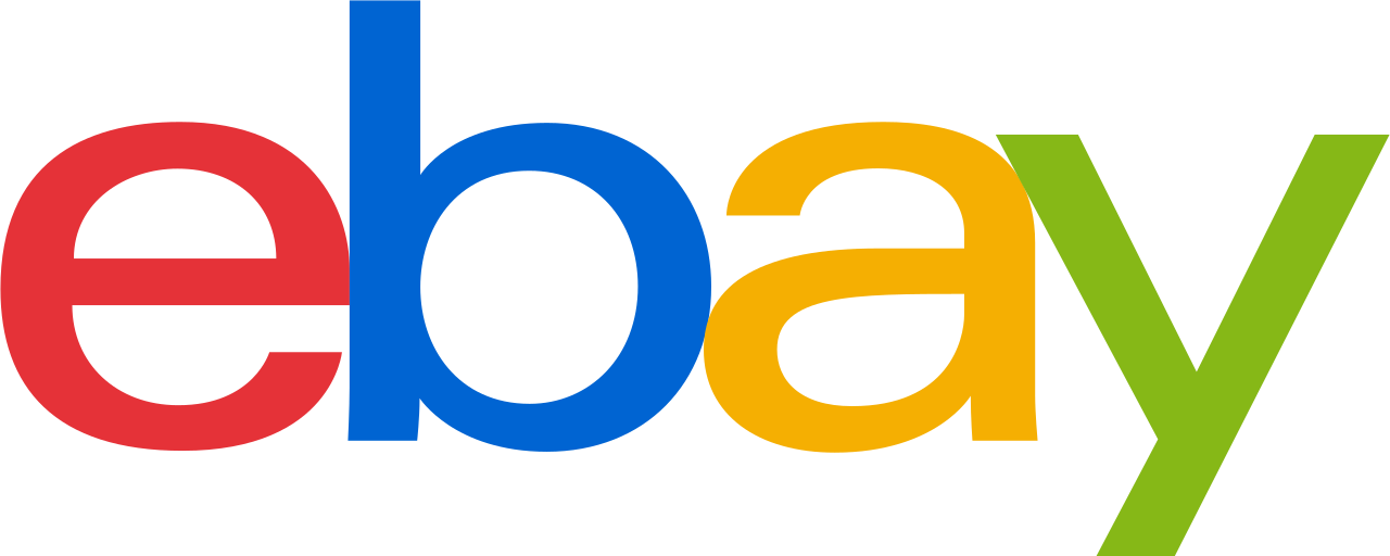 main image for EBay Responds to Confusion Over Coin Category Listings