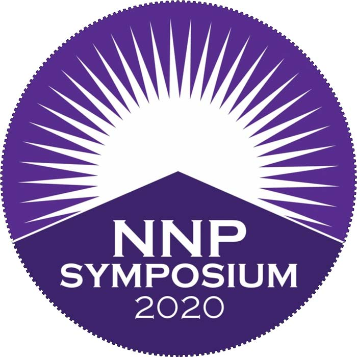 thumbnail image for NEWMAN NUMISMATIC PORTAL ANNOUNCES FIRST NNP SYMPOSIUM