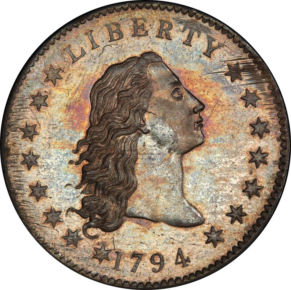 main image for World's Most Valuable US Coin to be Sold at Auction this October