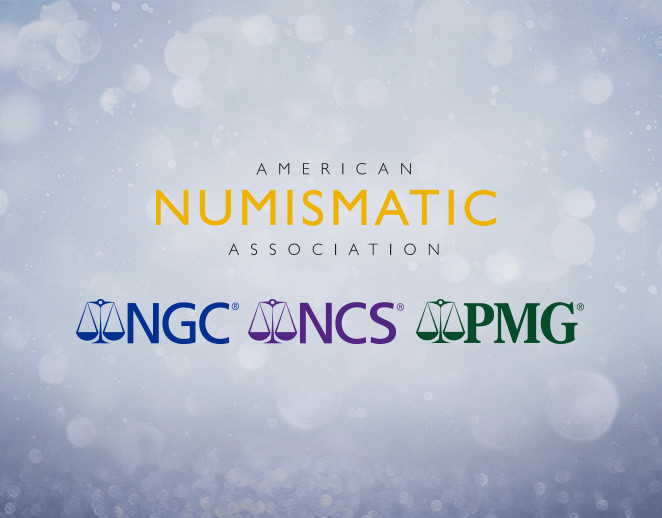 main image for NGC, NCS and PMG Announce Official ANA Grading and Conservation Services Special Event, July 27 – August 7
