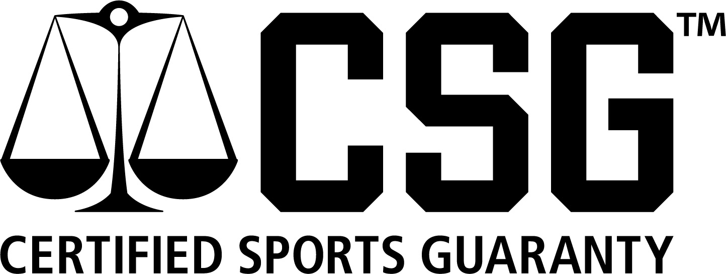 thumbnail image for CCG Hiring World-Class Sports Card Experts
