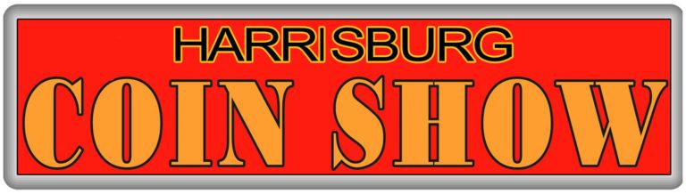 Harrisburg Coin Show