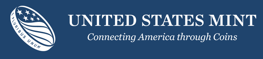 thumbnail image for US Mint Releases Statement on the Shortage of Circulating Coins [video]