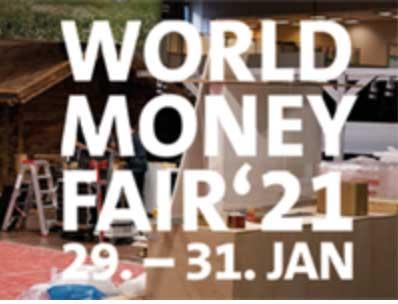 thumbnail image for Berlin World Money Fair Announces Dates for 2021