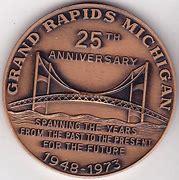 Grand Rapids Area Coin Show - Grandville, MI