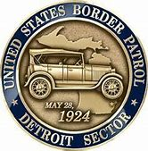 Detroit Area Coin Show